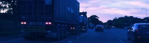 moveit4u-truck