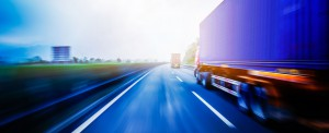 moveit4u_truck