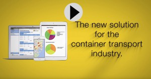 Moveit4u app video explaining supply chain solution